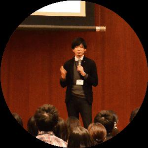 すみおか(元人事マネージャー&キャリアコンサルタント)のプロフィール